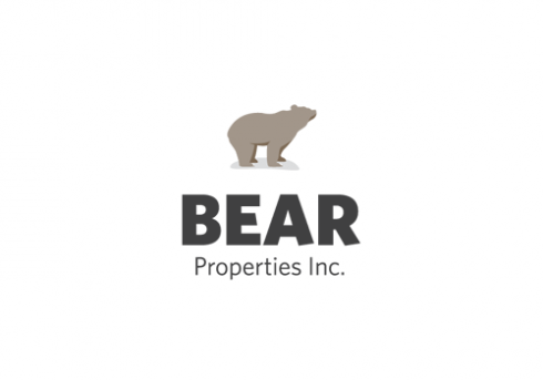bear-properties-1