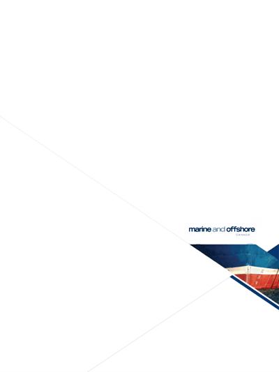 marine-offshore