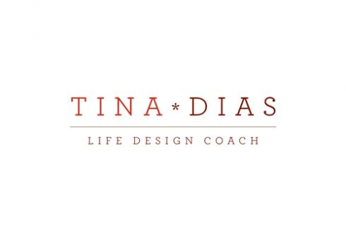 tina-dias