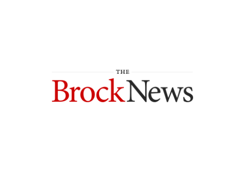 the-brock-news-logo